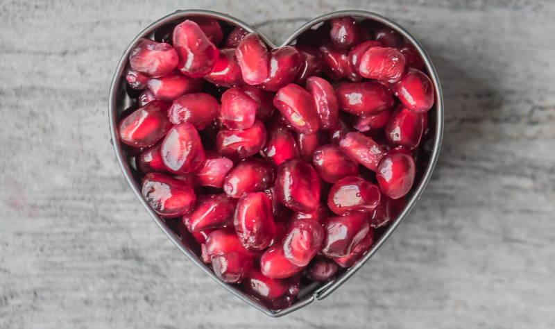 Diëtist Zaltbommel over Corona en Voeding